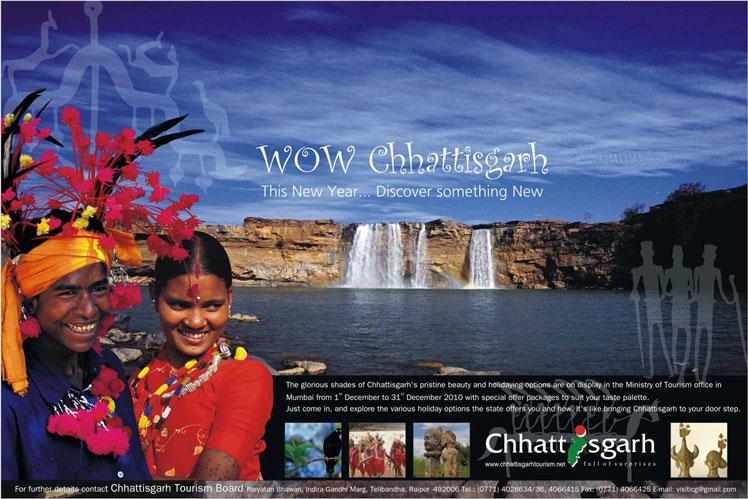 Chhattisgarh-2