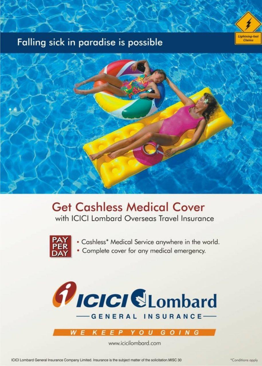 ICICI-lombard-3