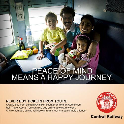 Indian-Railway-5