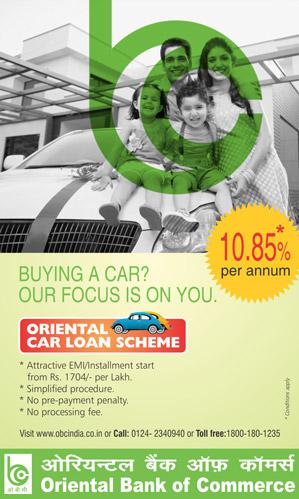 Oriental-Bank-2
