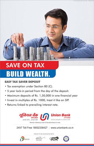 union-bank-8