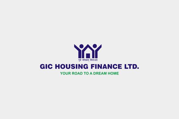 GIC Housing Finance