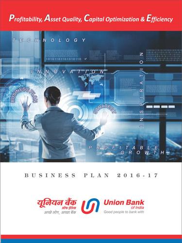 union-bank-10
