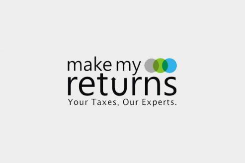 Make My Returns