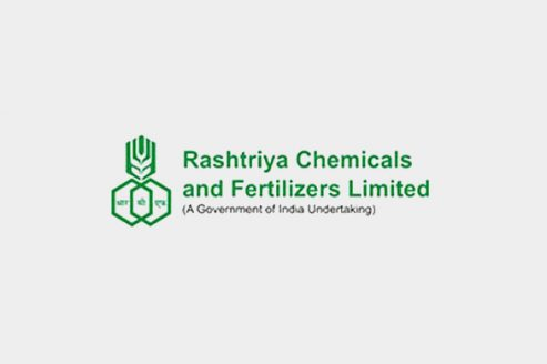 RCF Ltd